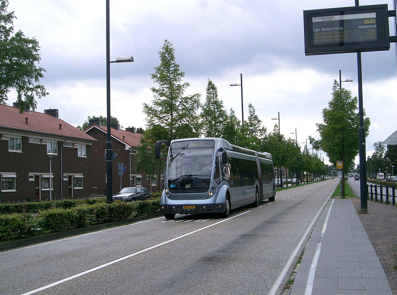 driverlessbuseindhoven.jpg