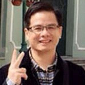 Jiunn-MingChiou.jpg