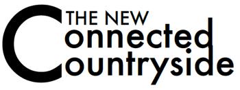 NCC-Logo-350.png