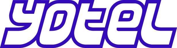 YOTEL_logo.jpg
