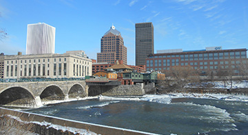 rochester_new_york.jpg