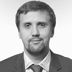 AndreyBelozerov.jpg