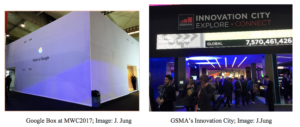 MobileWorldCongress4.png