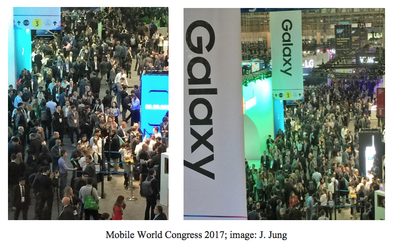 MobileWorldCongress3.png