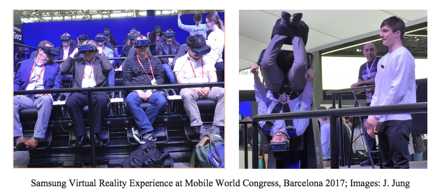 MobileWorldCongress2.png