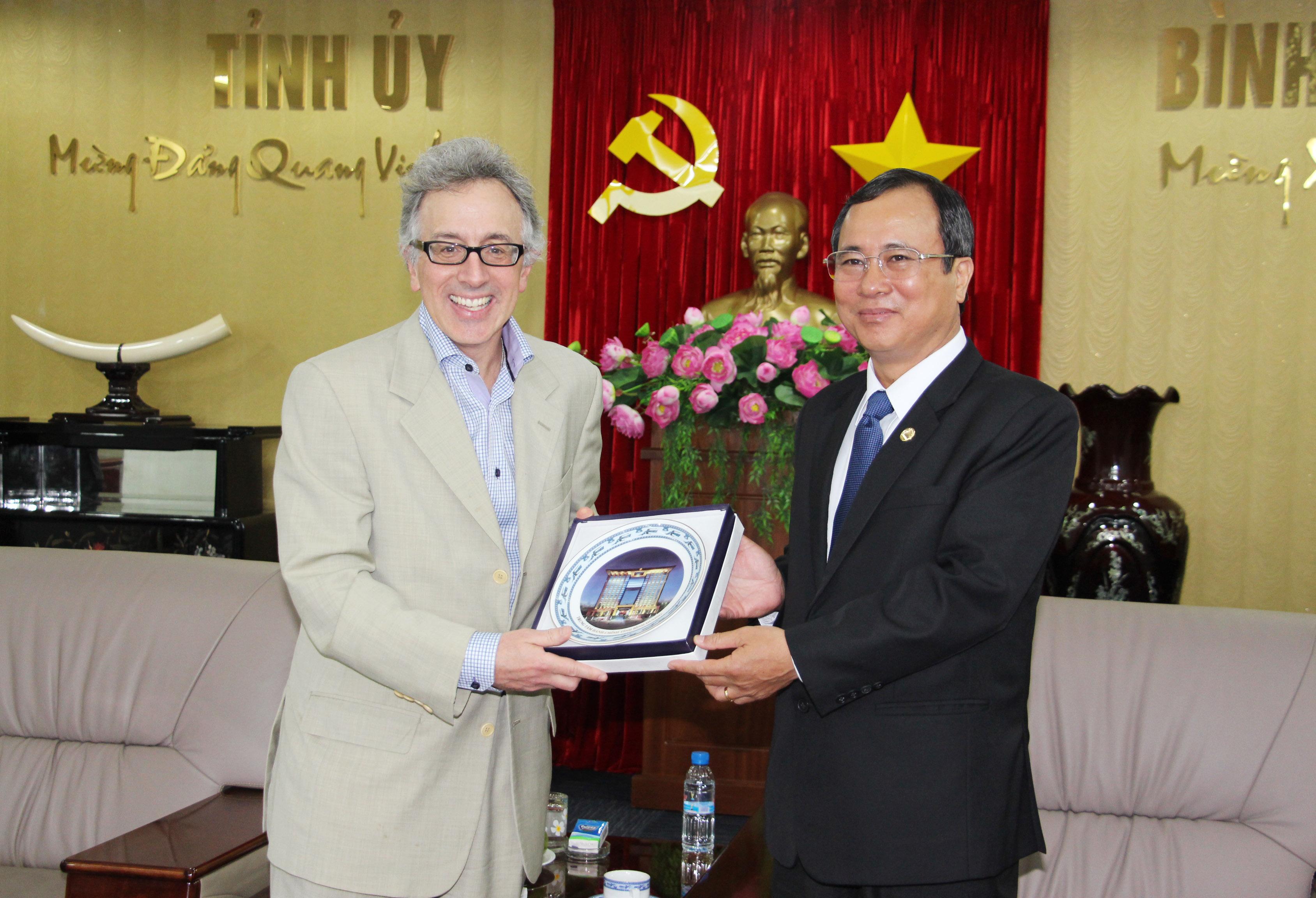 Binh_Duong_2016_(Central_Committee_Chairman___LAZ).jpg