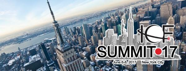 icf-summit-banner.jpg