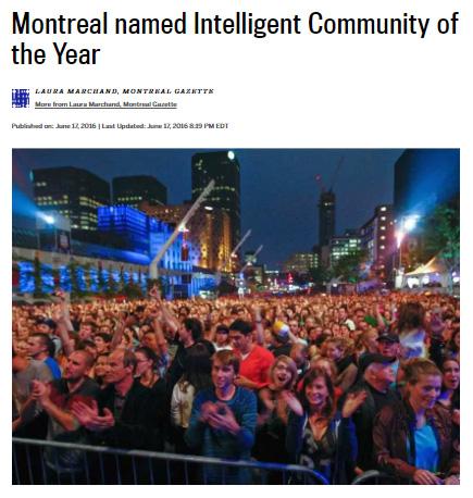 montreal-icoty.jpg