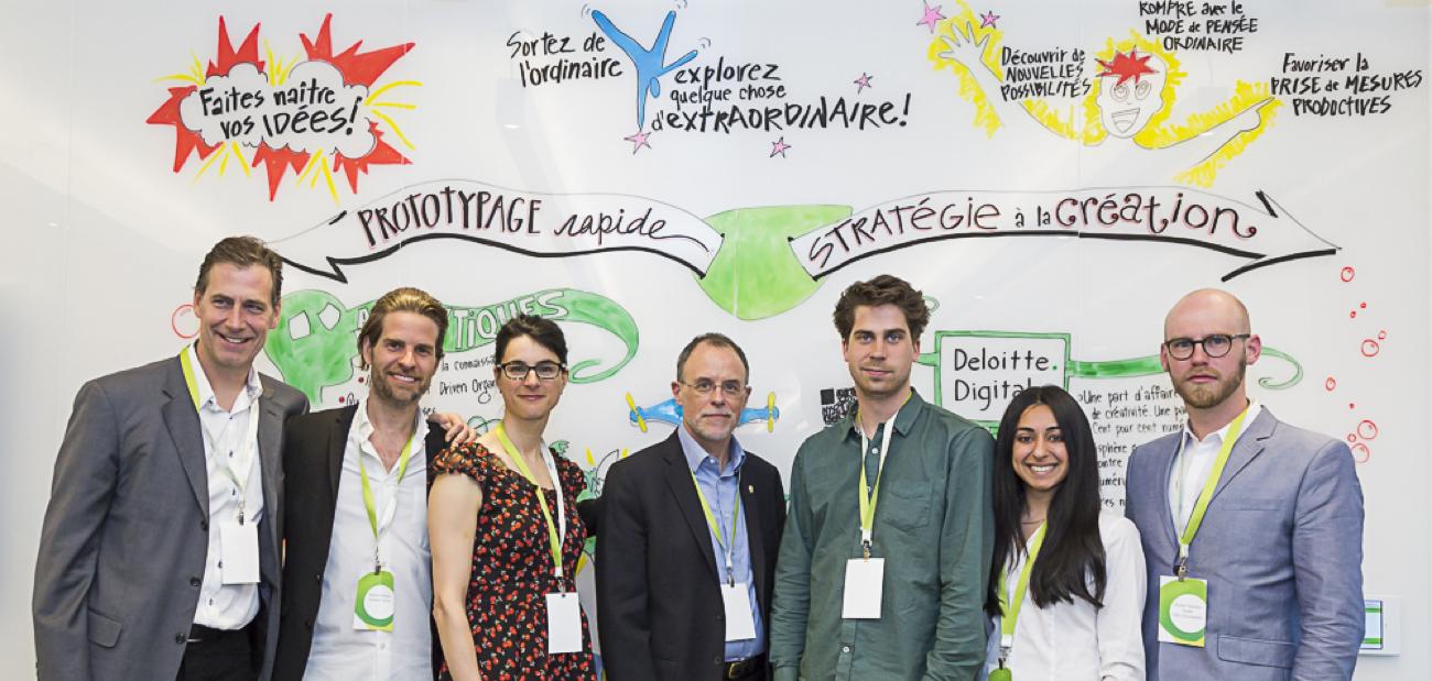 Montreal-Entrepreneurs-Deloitte-1300.jpg