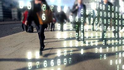 HumanizingData-Web.jpg