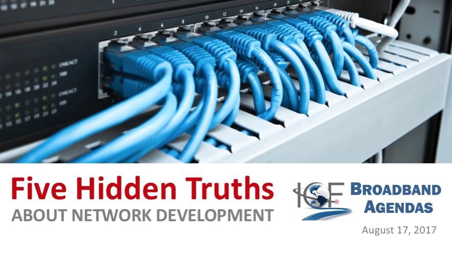 hidden-truths-webinar-stillshot.png