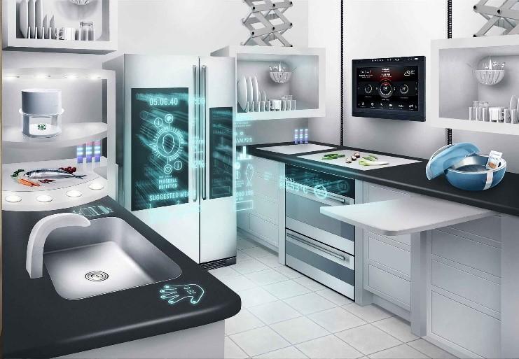 smart-home-interior.jpg