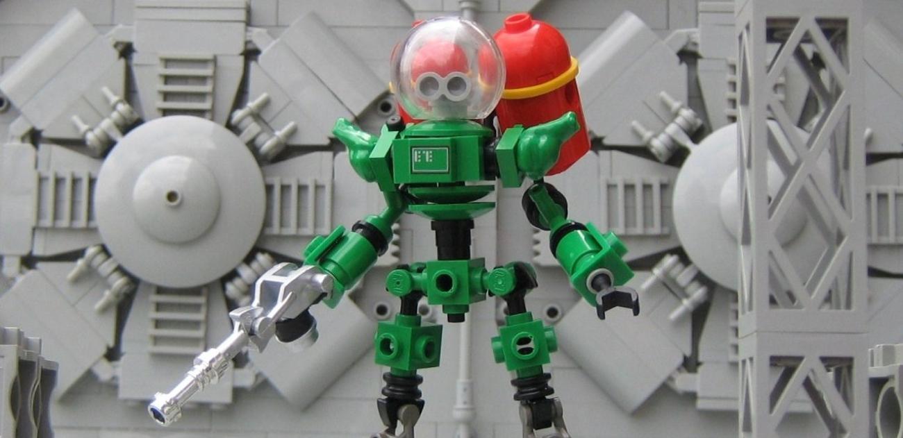 Flickr-Robot-1300.jpg