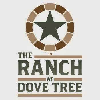 Ranch at Dove Tree