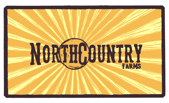 North-Country-Farms.png