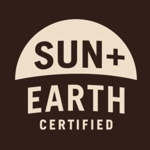 sun-earth-certified.jpg
