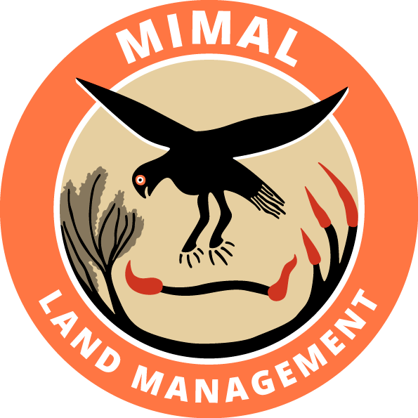 Mimal Land Management Ltd