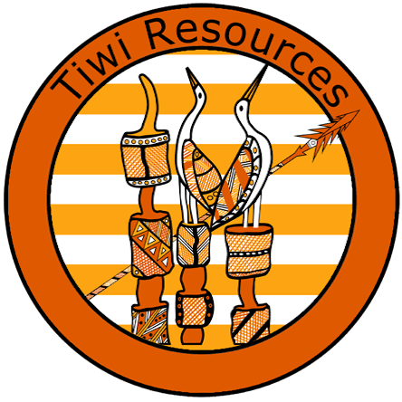 Tiwi Resources