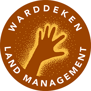 Warddeken Land Management Ltd