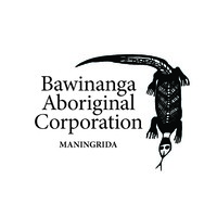 Bawinanga Aboriginal Corporation