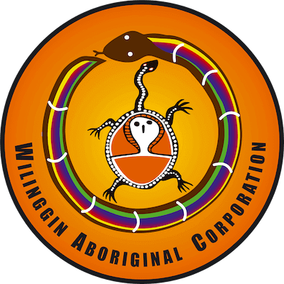 Wilinggin Aboriginal Corporation