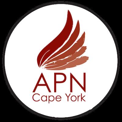 APN Cape York