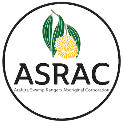 Arafura Swamp Rangers Aboriginal Corporation