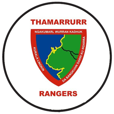 Thamarrurr Development Corporation