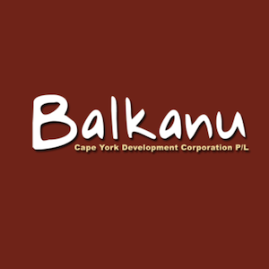 Balkanu Development Corporation