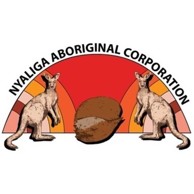 Nyaliga Aboriginal Corporation