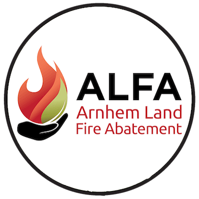 Arnhem Land Fire Abatement (ALFA) NT Ltd