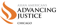 AAAJ-Chicago-Logo-Transparent-e1439742750302.png