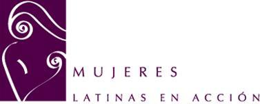 MujeresLogo_2.jpg