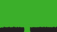 NIJC-logo-2013.png