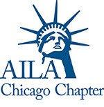 cropped-AILA-Logo1.jpg