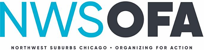 NWSOFA-New-Logo-2017.png