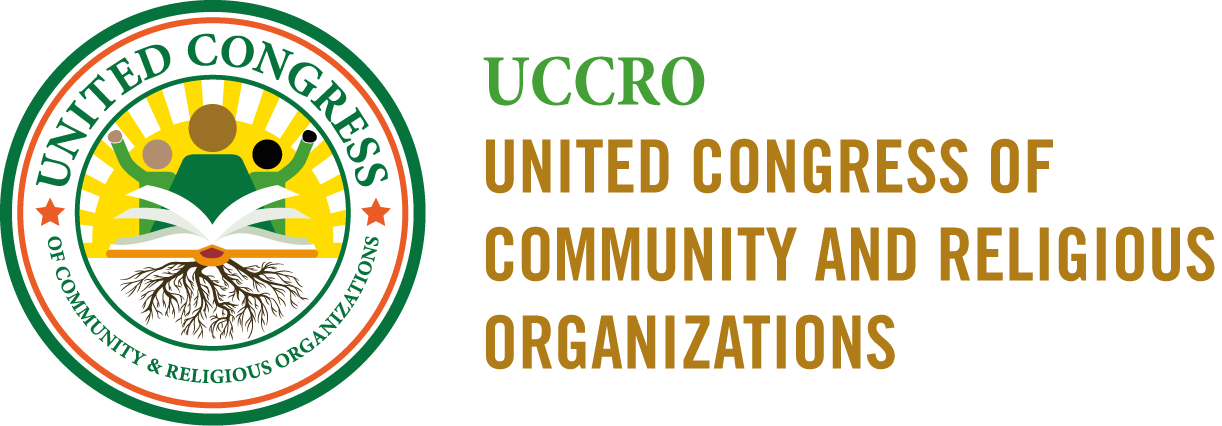 UCCRO-Logo_Webpage-header.png