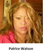 patrice_watson2.jpg