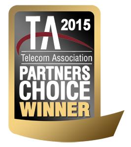 partners-choice-2015-winner.jpg