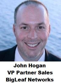 john_hogan.jpg