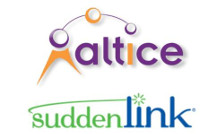 altice-suddenlink.jpg