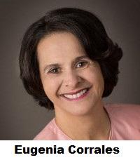 eugenia_corrales.jpg