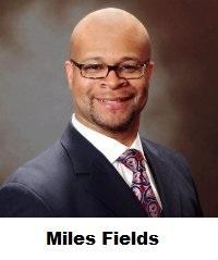 miles_fields.jpg