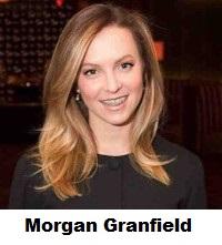 morgan_granfield.jpg