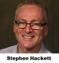 stephen_hackett.jpg