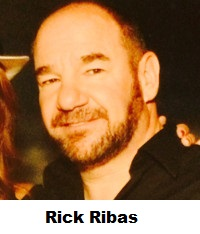 rick_ribas.jpg