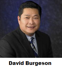 DavidBurgeson.png