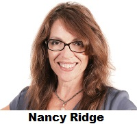 nancy-ridge.jpg
