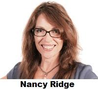 nancy-ridge.jpg