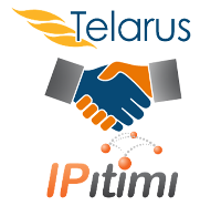 IPitimi-partnership2.png